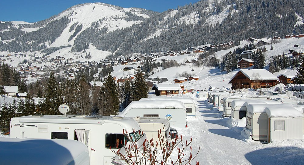 hiver-switch-saison-7-20