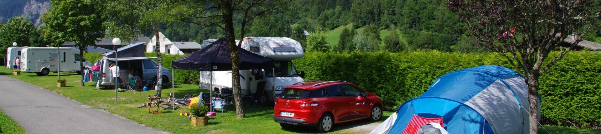1920x1440-photo-plan-camping-34-43