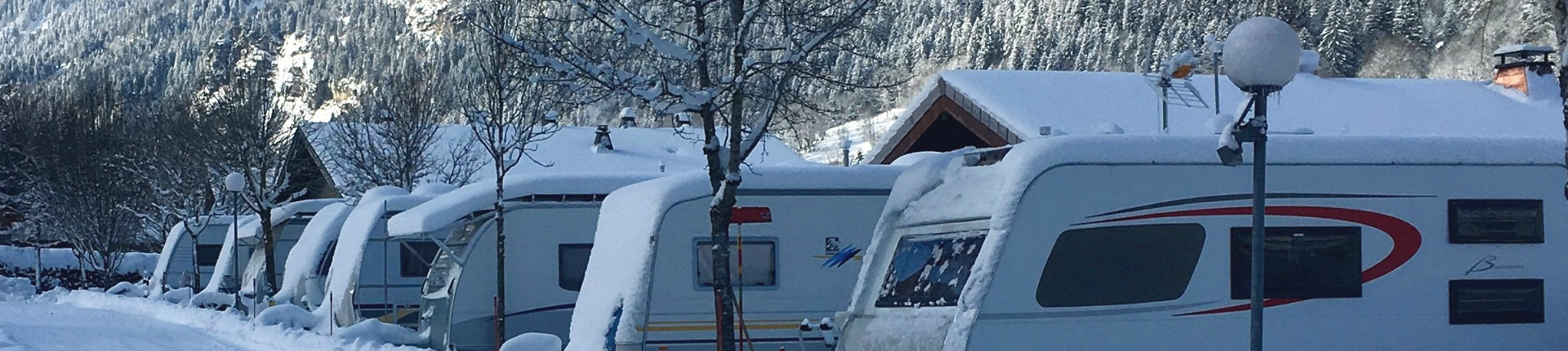 camping-l-oustalet-chatel-hiver-1-134