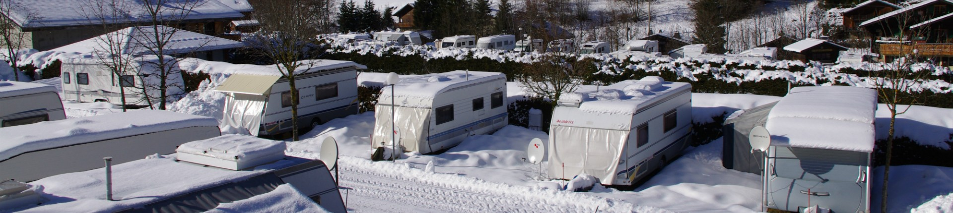 camping-l-oustalet-chatel-hiver-2-137