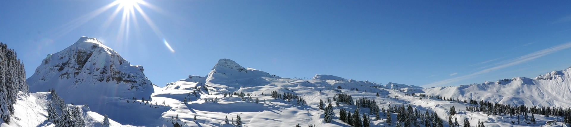 domaine-skiable-jf-vuarand-5-6106-138