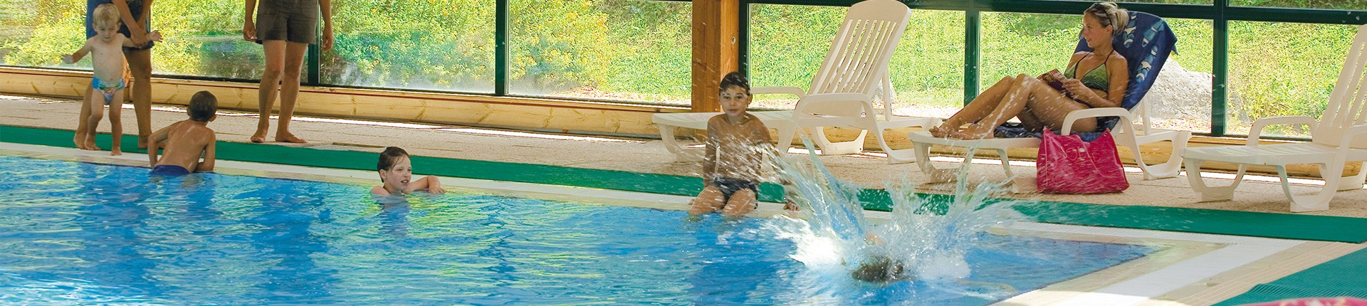 tetiere-piscine-11