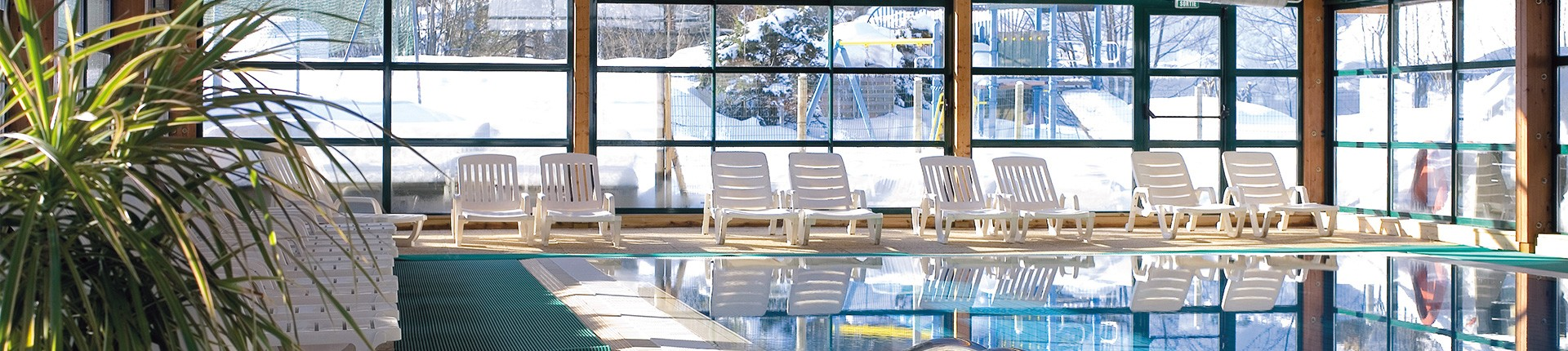 tetiere-piscine-hiver-12