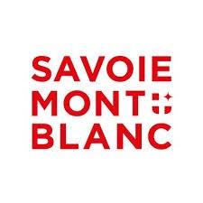 logo-savoie-mont-blanc-243
