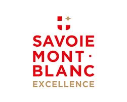 savoie-mont-blanc-excellence-logo-454