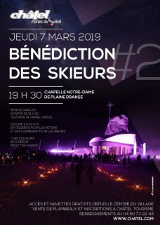 800x600-71088-chatel-benediction-des-skieurs-427