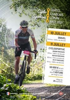 chatel-chablais-leman-race-2021-455