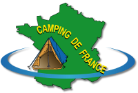 Camping de France | Camping l'Oustalet | Châtel