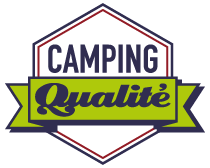 Camping-qualité | Camping l'Oustalet | Châtel